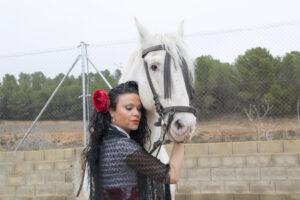 caballo 3