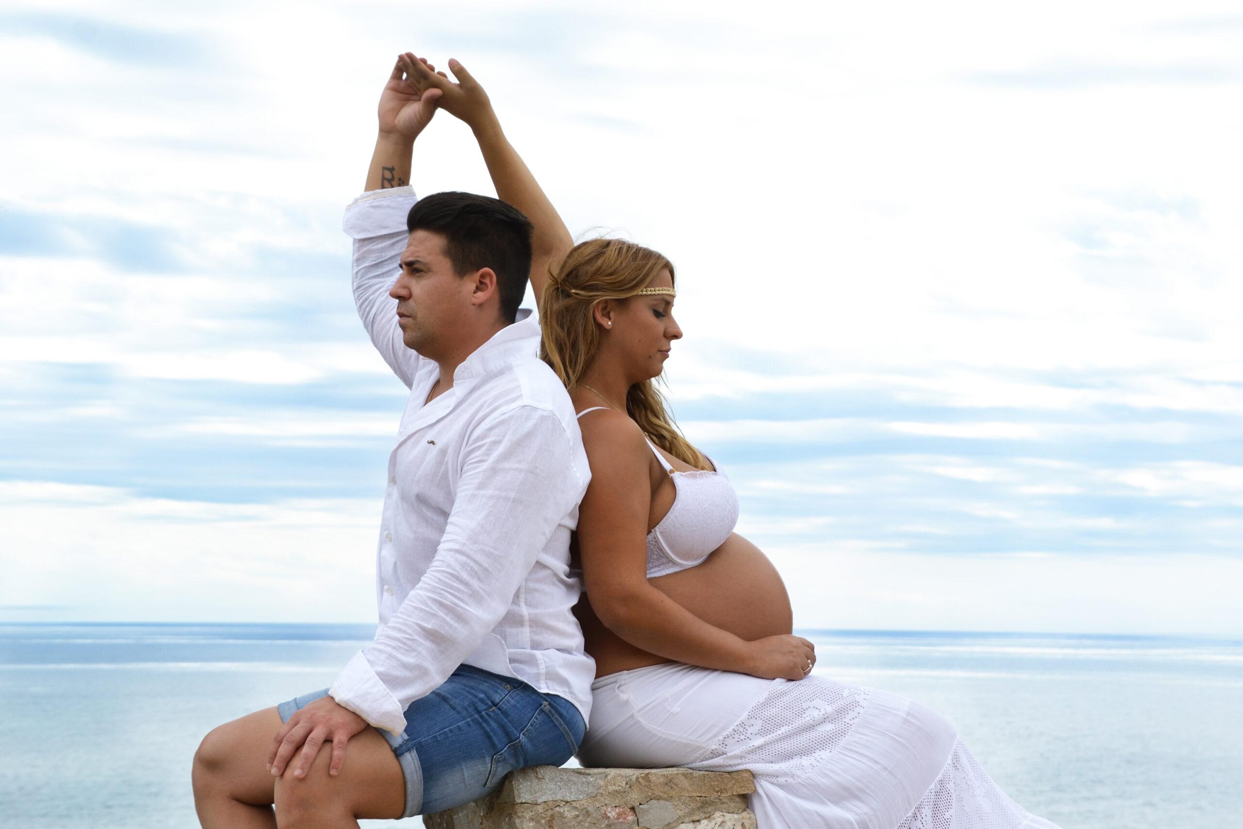 Esther embarazo mirador 27 web