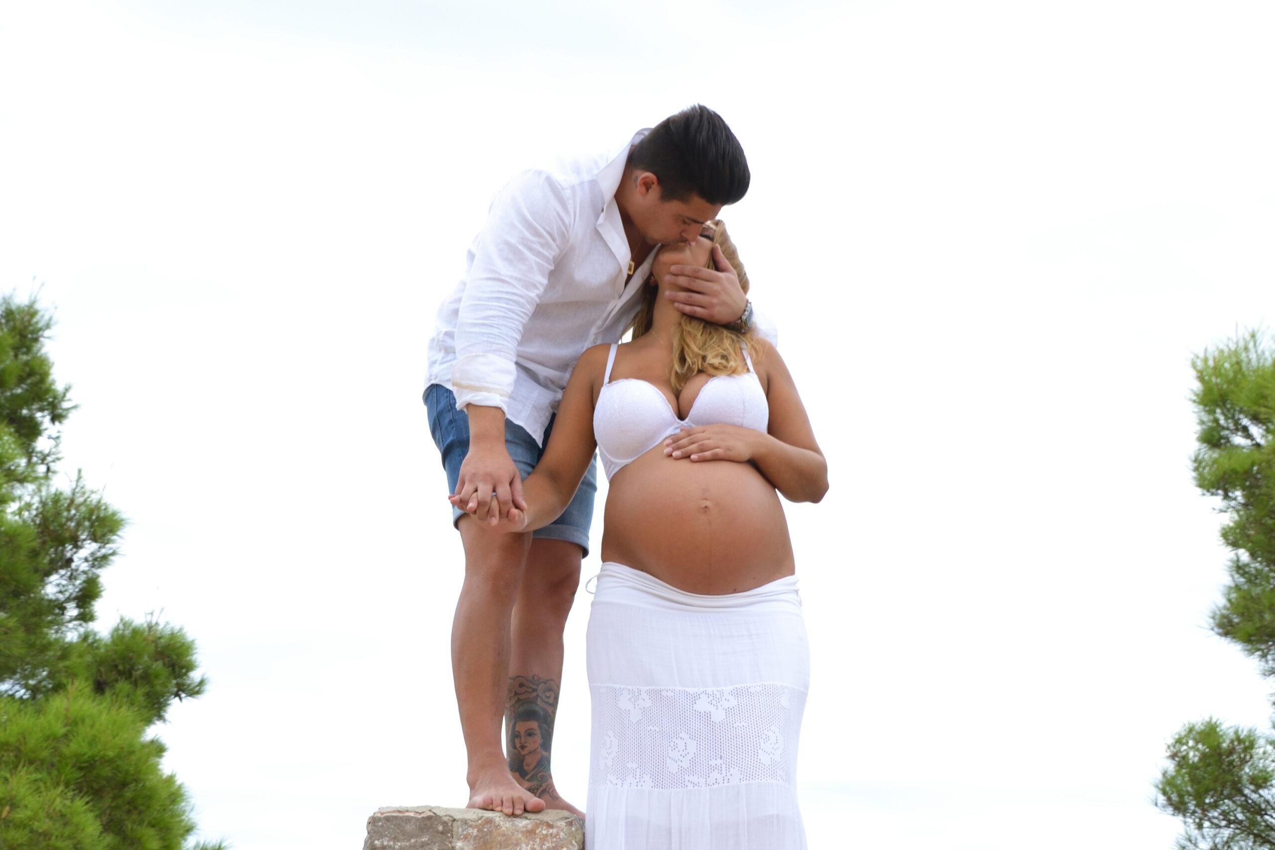 Esther embarazo mirador 33 web