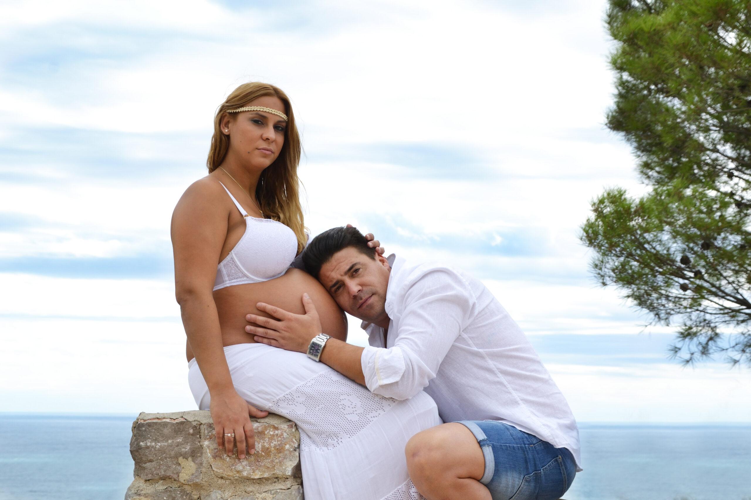 Esther embarazo mirador 34 web