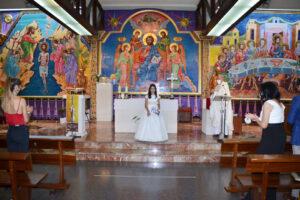 Aitana Iglesia 4 web