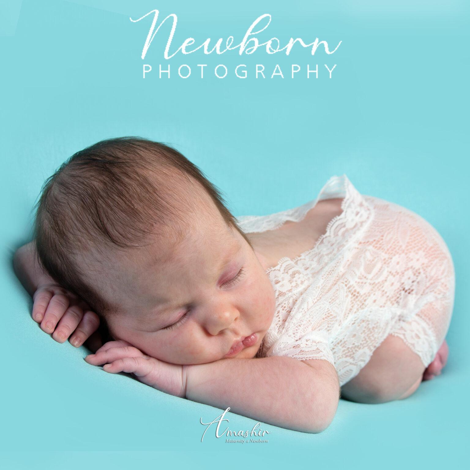 Amashir Photo Newborn Teruel 14