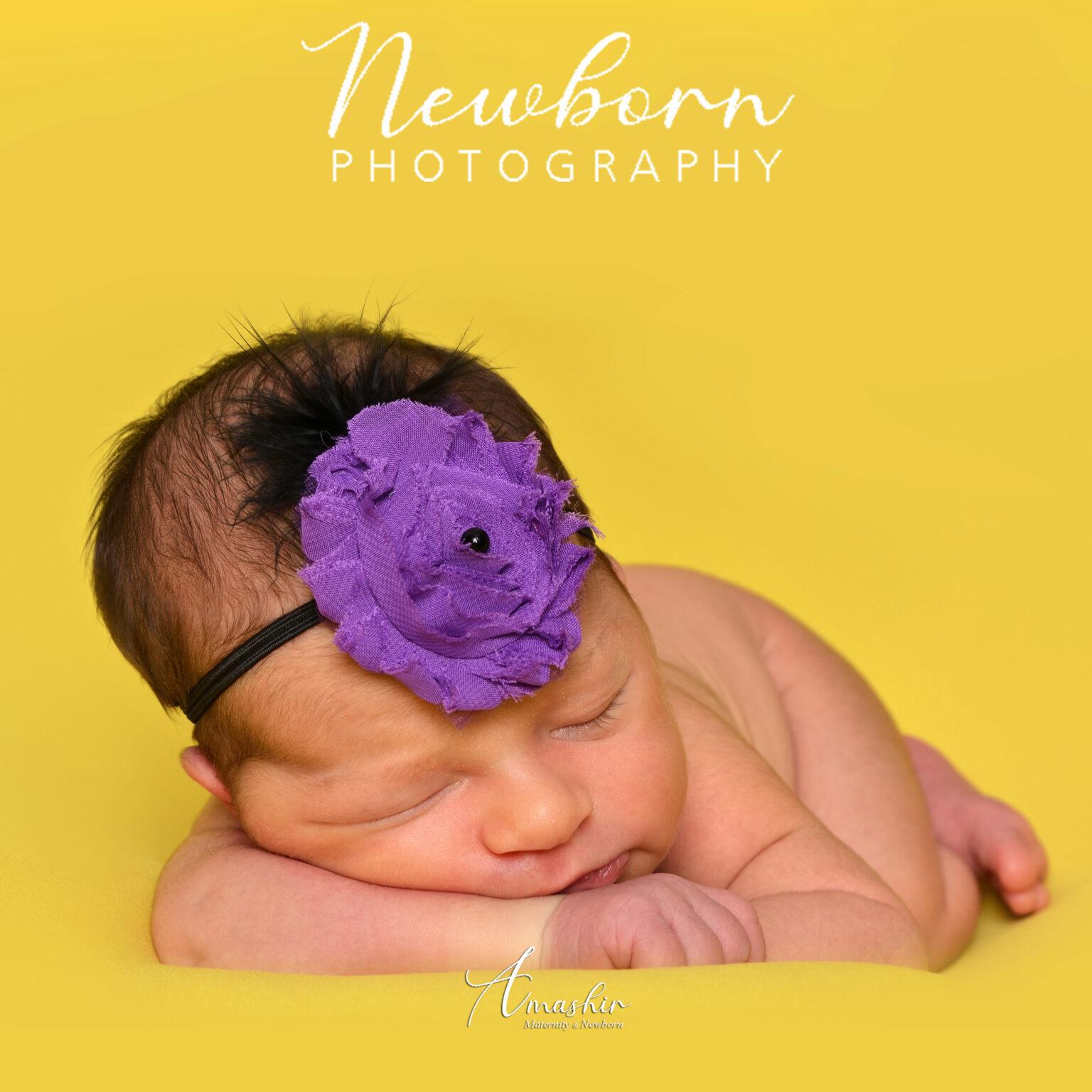 Amashir Photo Newborn Teruel 15