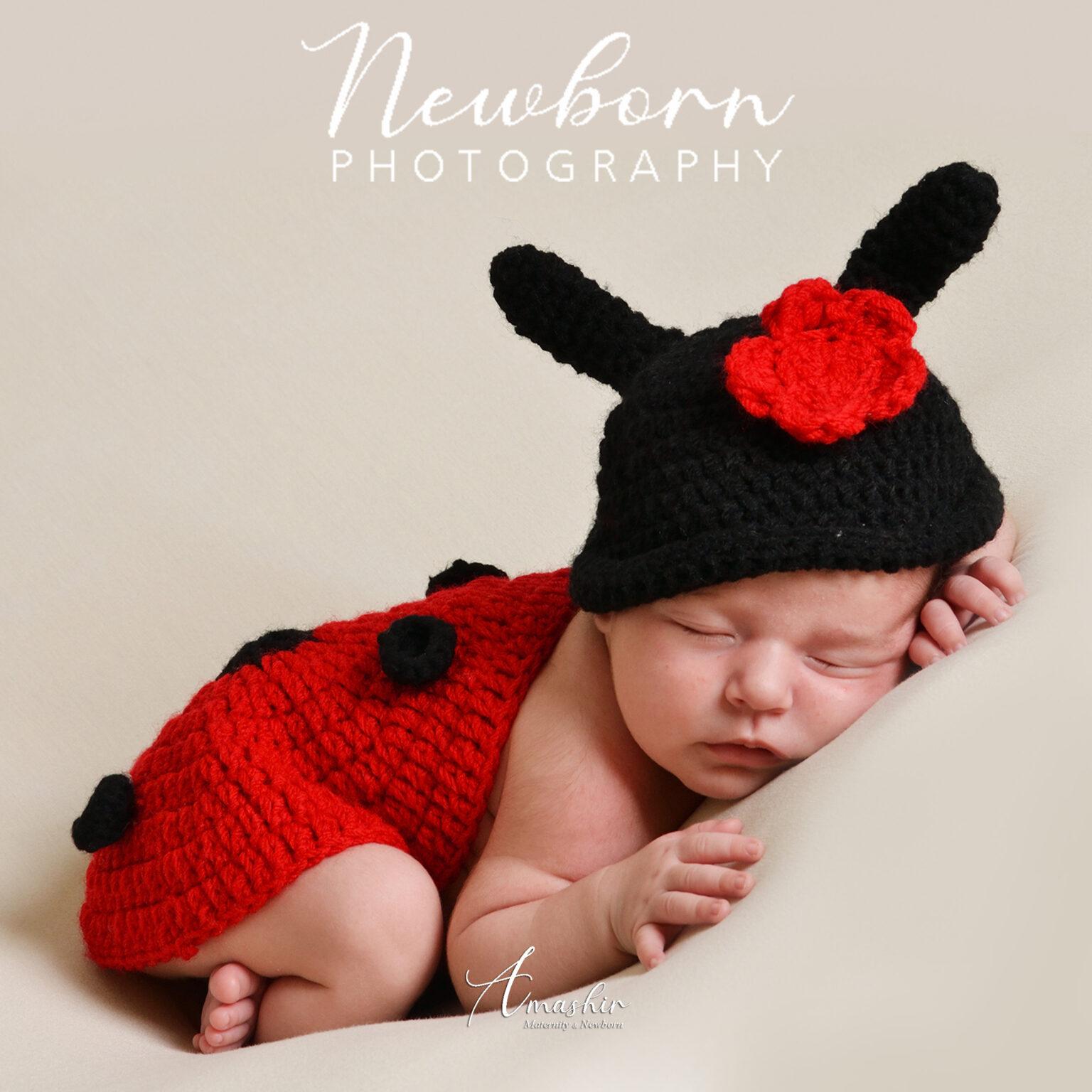 Amashir Photo Newborn Teruel 18