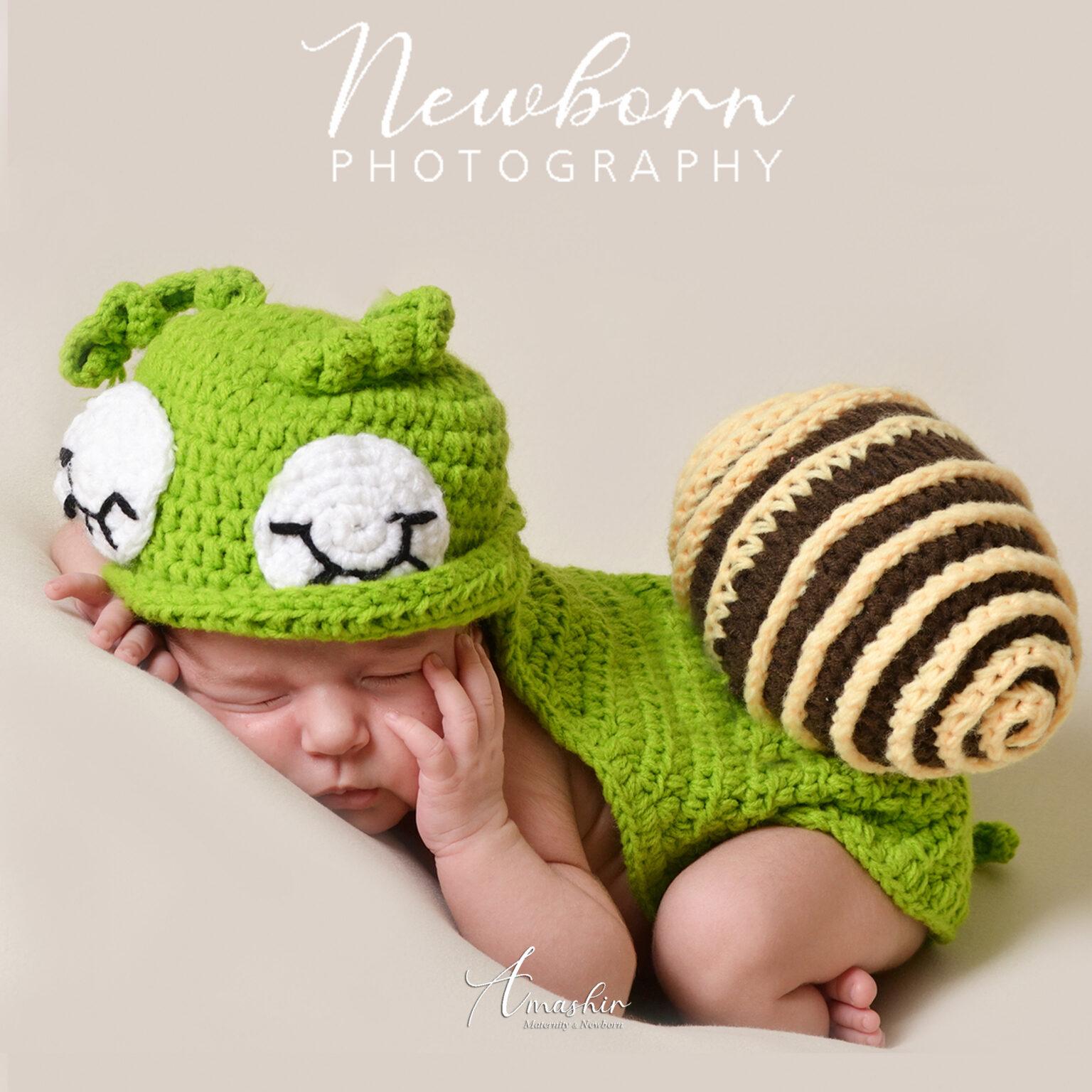 Amashir Photo Newborn Teruel 19