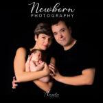 Amashir Photo Newborn Teruel 25