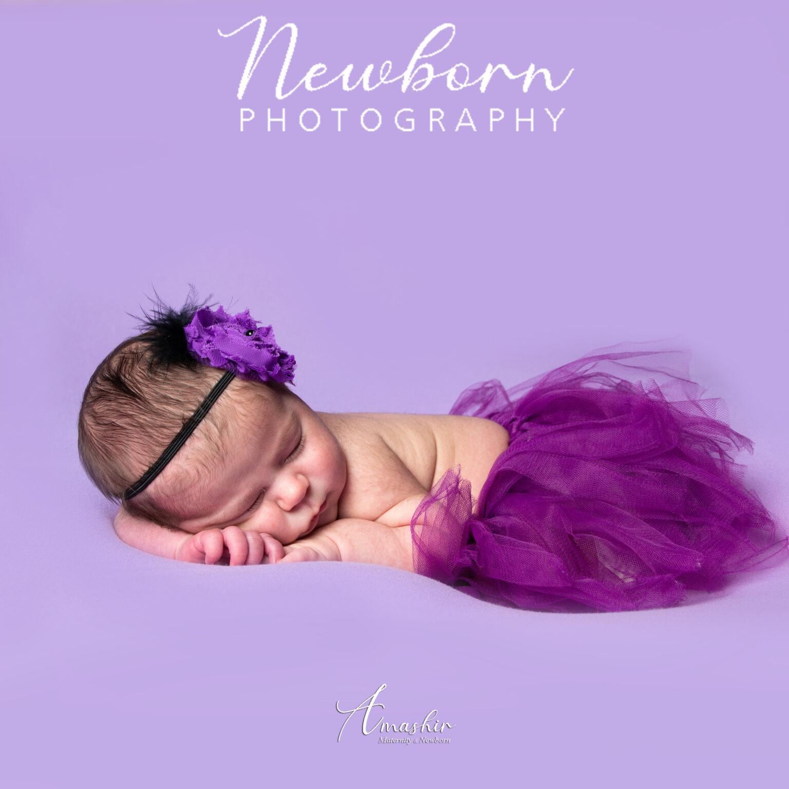 Amashir Photo Newborn Teruel 5
