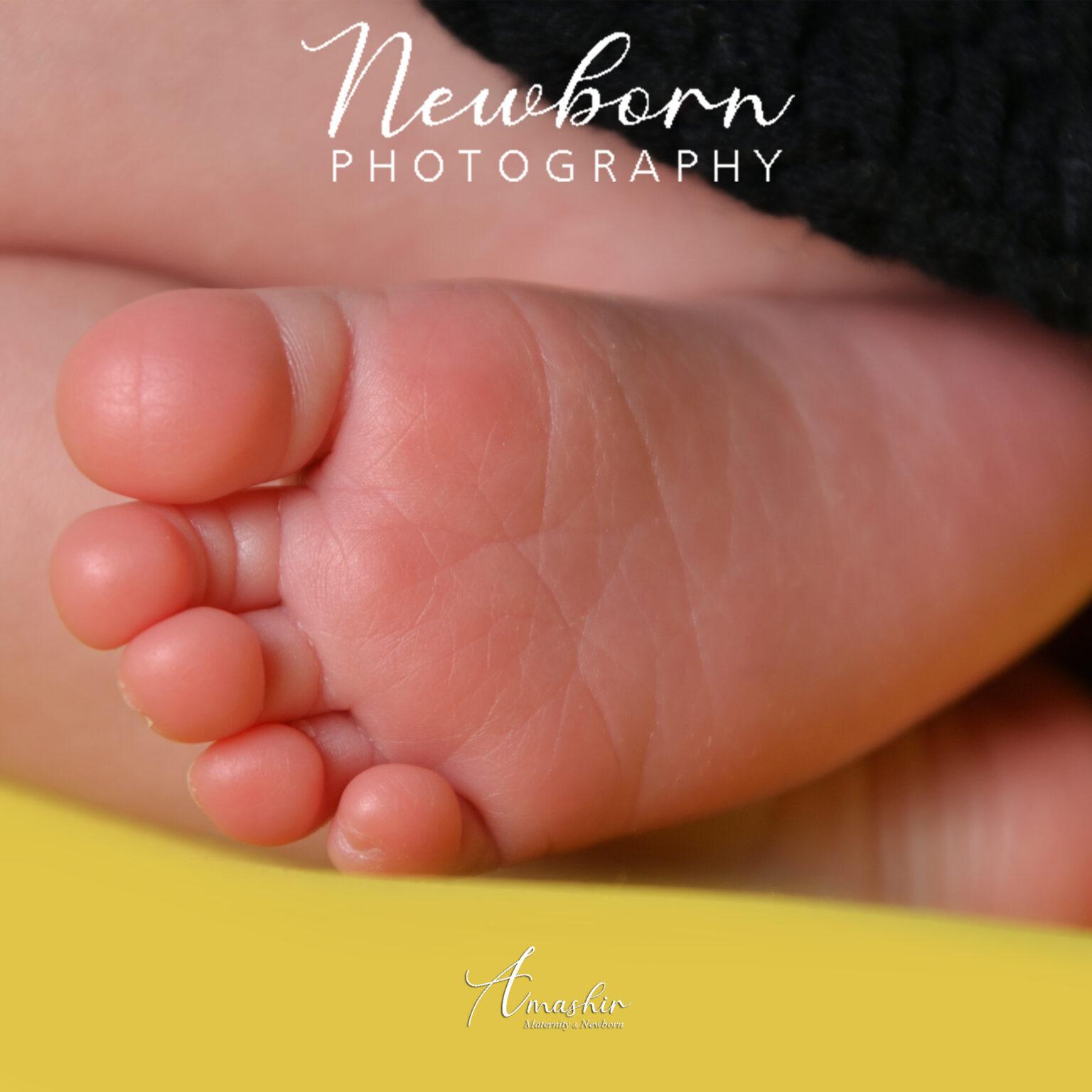 Amashir Photo Newborn Teruel 6