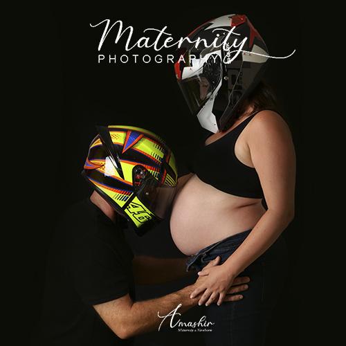 Amashir maria y vicente fotografia embarazo 3