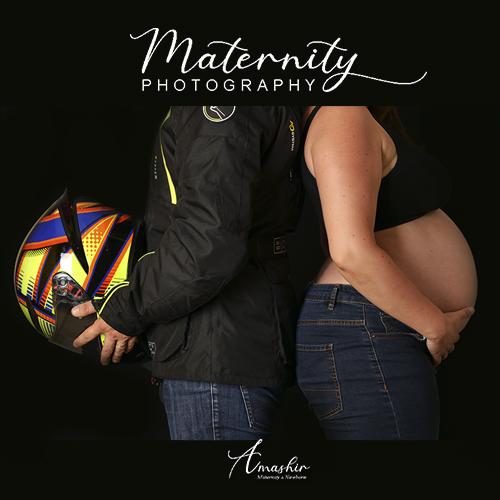 Amashir maria y vicente fotografia embarazo 4
