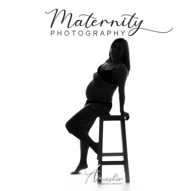 Natalia embarazo 1