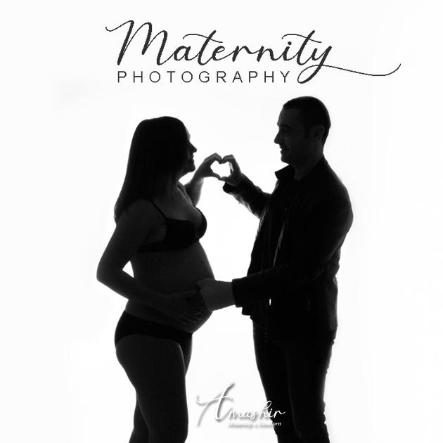 Natalia embarazo 2