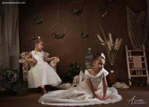 Amashirphoto comuniones Amaia y Andrea 1 insta