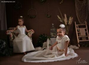 Amashirphoto comuniones Amaia y Andrea 8 insta