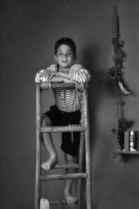 web Amashirphoto fotografia mis 9 recuerdo comunion Daniel 9 negro